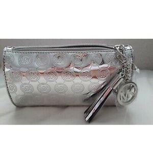 Handbags - Michael Khors Special Edition makeup bag